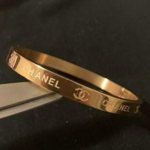 Beautiful lavish ideal bracelet 💞💞💞💞